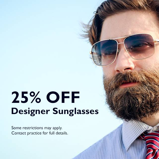 Sunglasses Sale V2